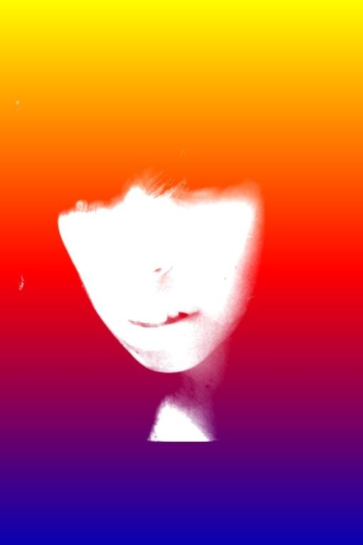 20120911-165701.jpg